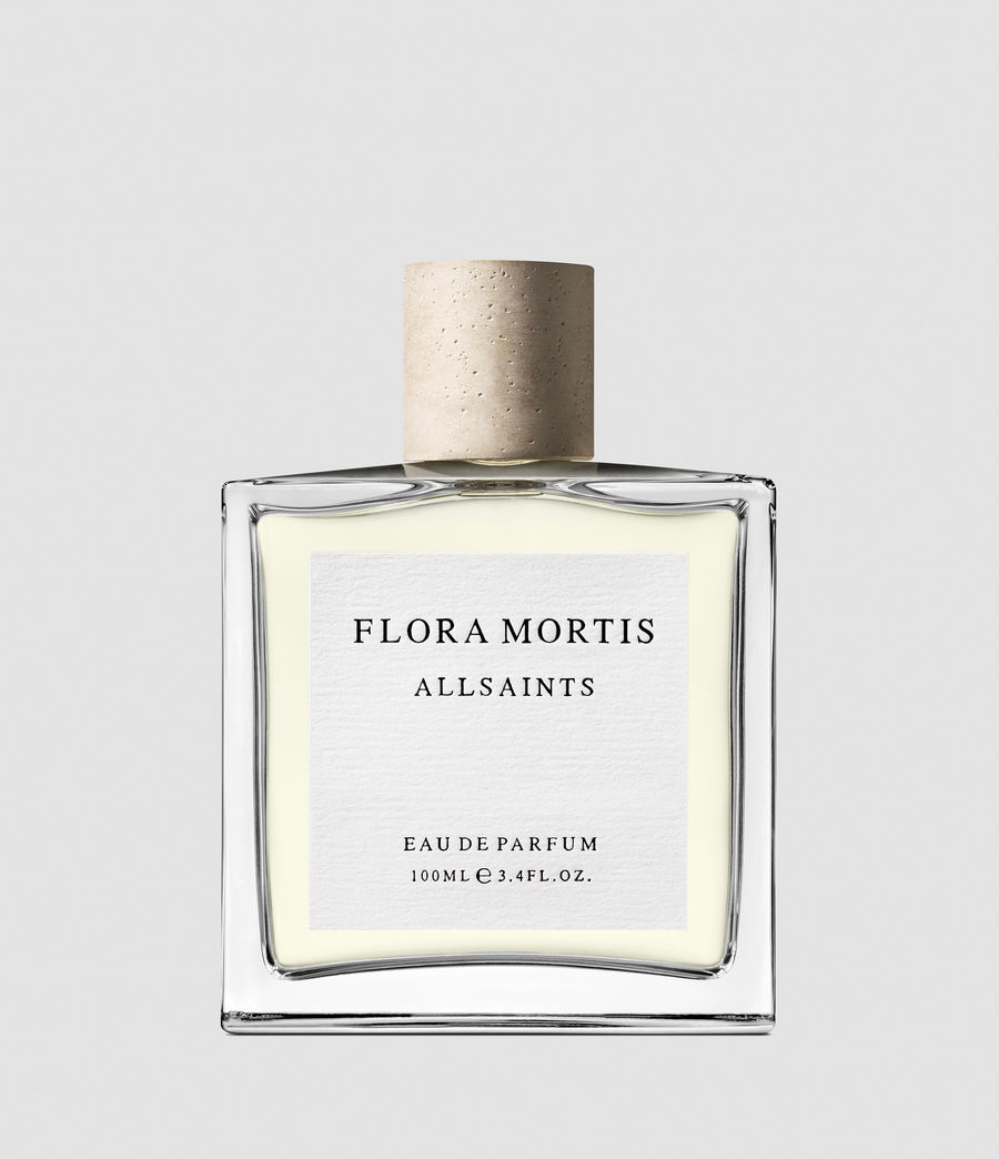 Women's Flora Mortis, 100ml (none) - Image 1