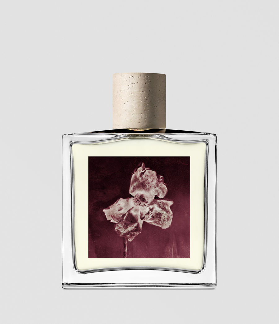 Womens Flora Mortis, 100ml (none) - Image 2