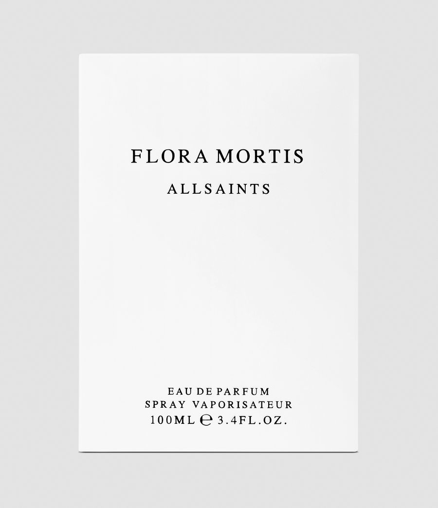Womens Flora Mortis, 100ml (none) - Image 5