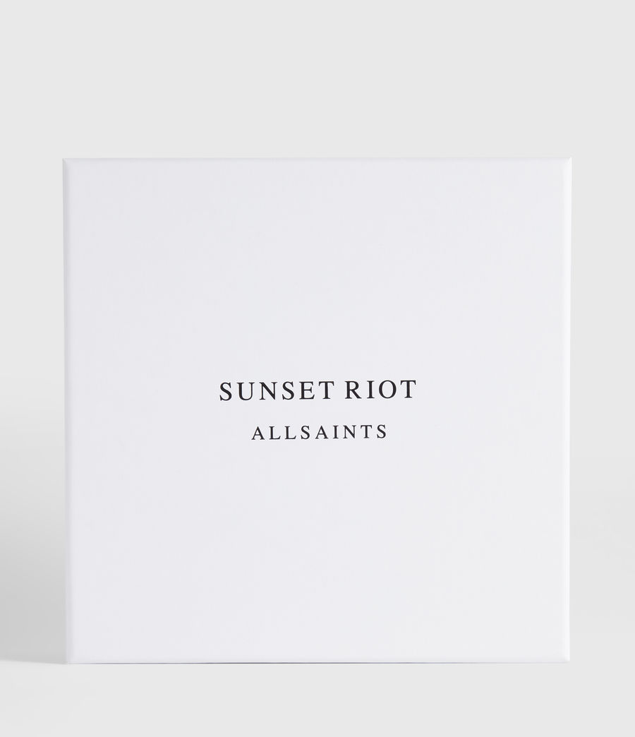 Women's Sunset Riot Gift Set (none) - Image 4
