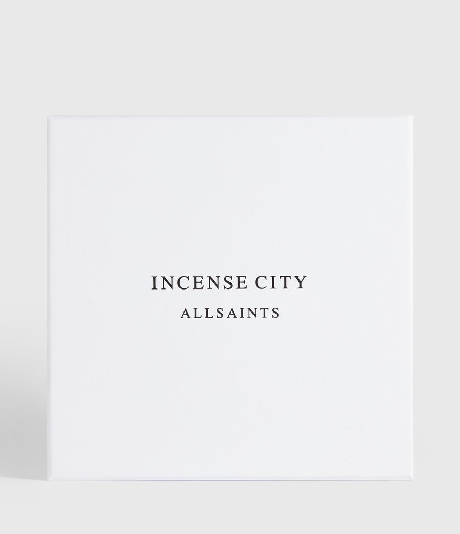 Womens Incense City Gift Set (none) - Image 4