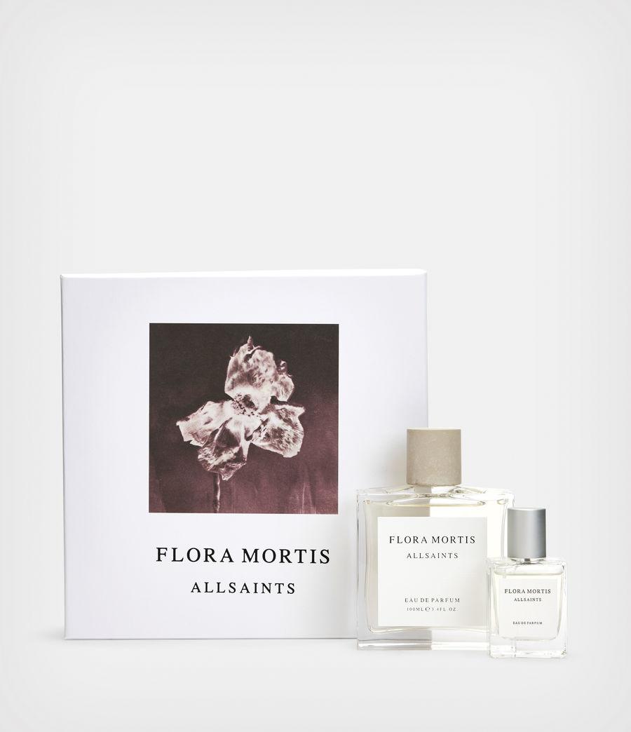 Women's Flora Mortis Gift Set (none) - Image 1