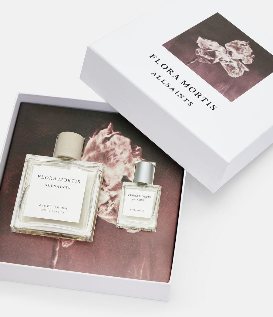 Women's Flora Mortis Gift Set (none) - Image 2
