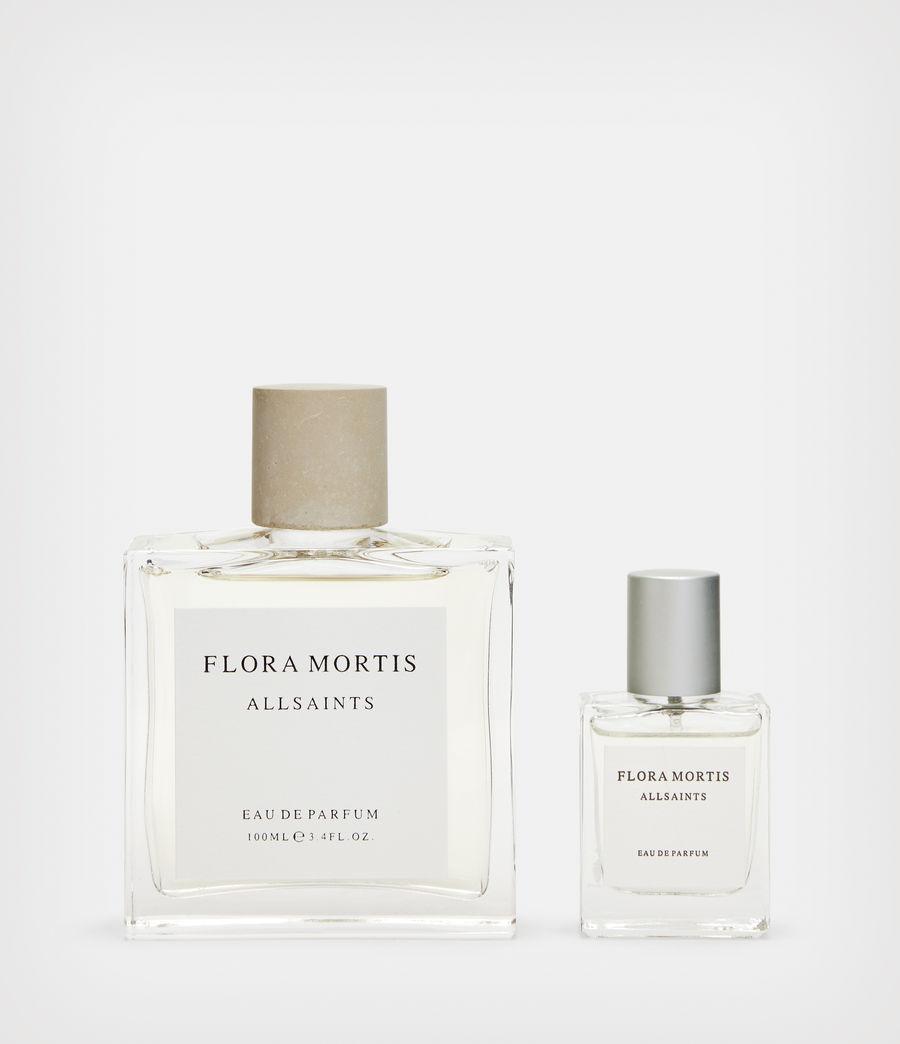 Women's Flora Mortis Gift Set (none) - Image 3