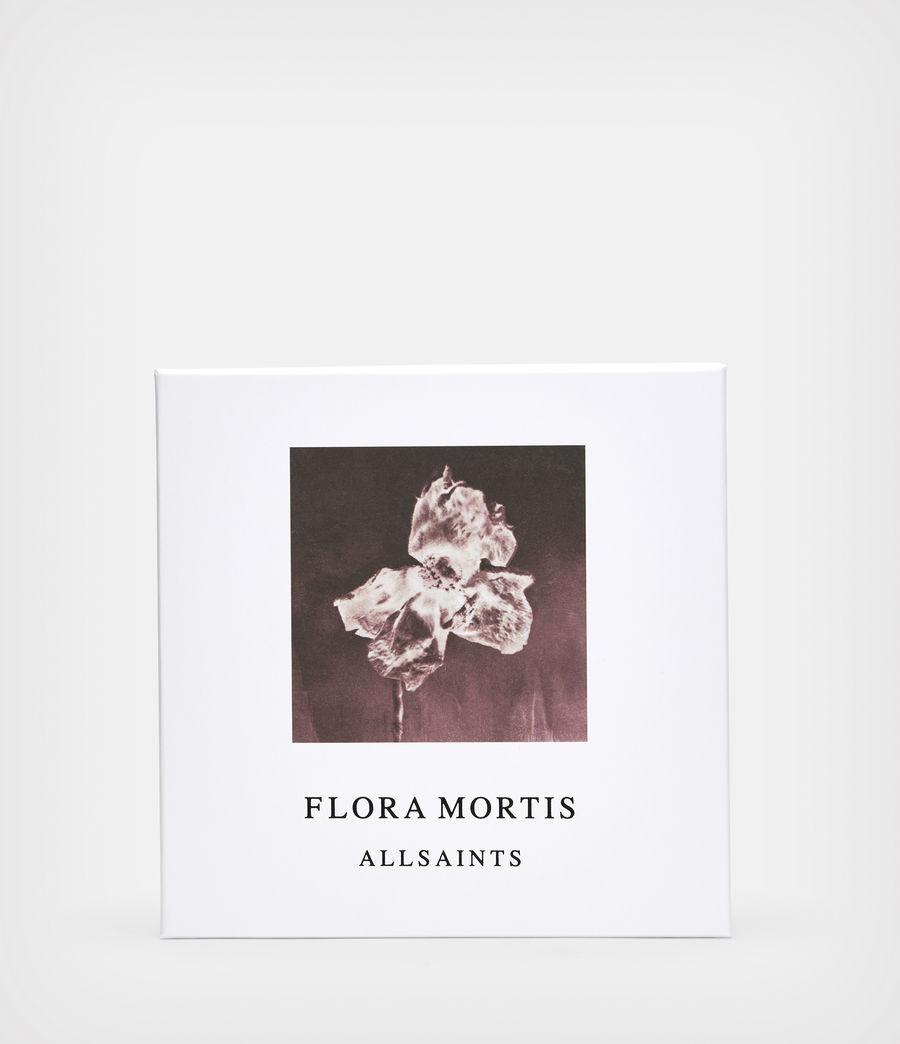 Women's Flora Mortis Gift Set (none) - Image 4