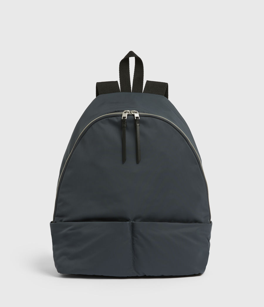 Women's Olena Backpack (squid_ink_blue) - Image 2
