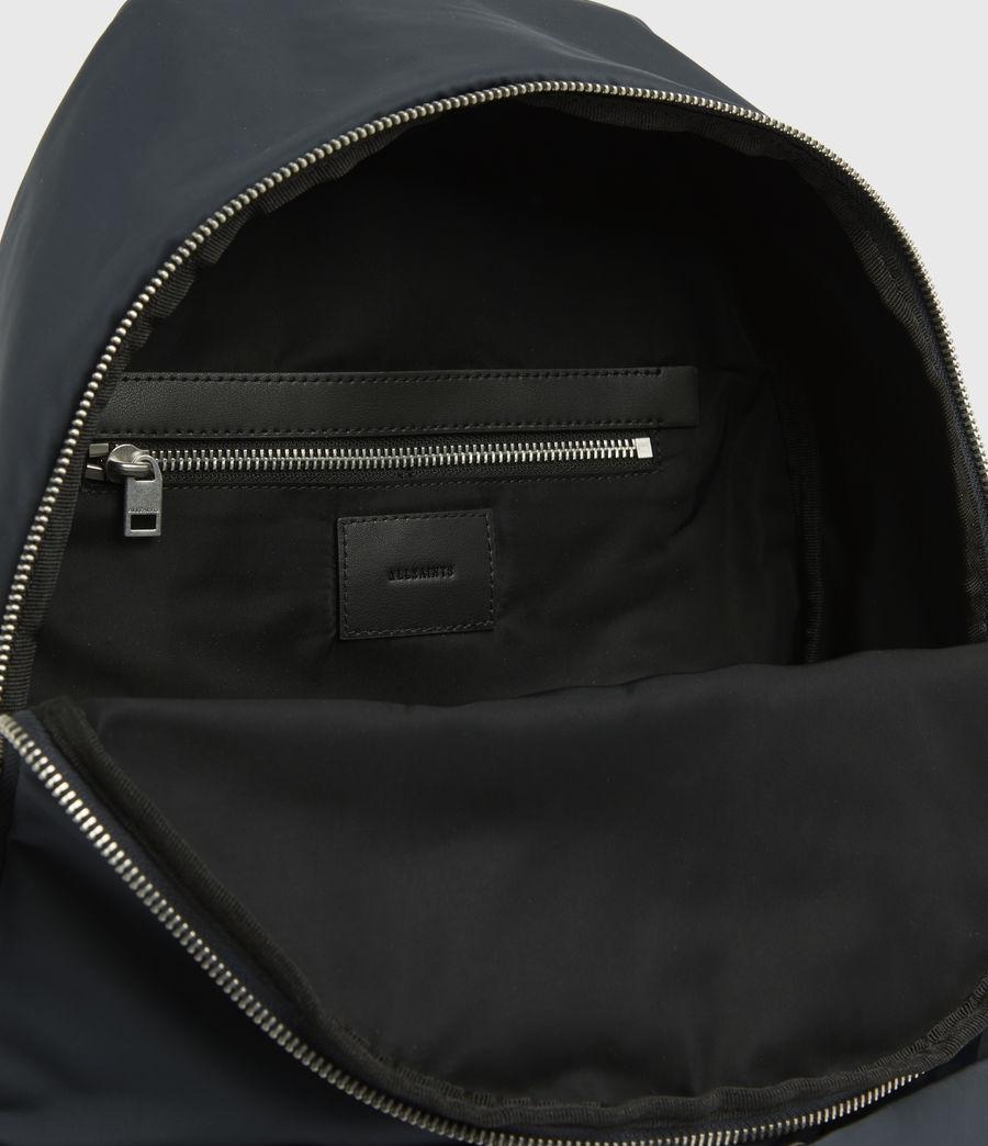 Women's Olena Backpack (squid_ink_blue) - Image 3