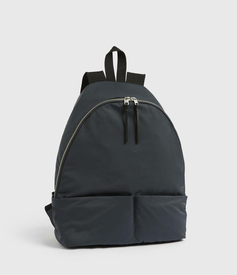 Women's Olena Backpack (squid_ink_blue) - Image 4