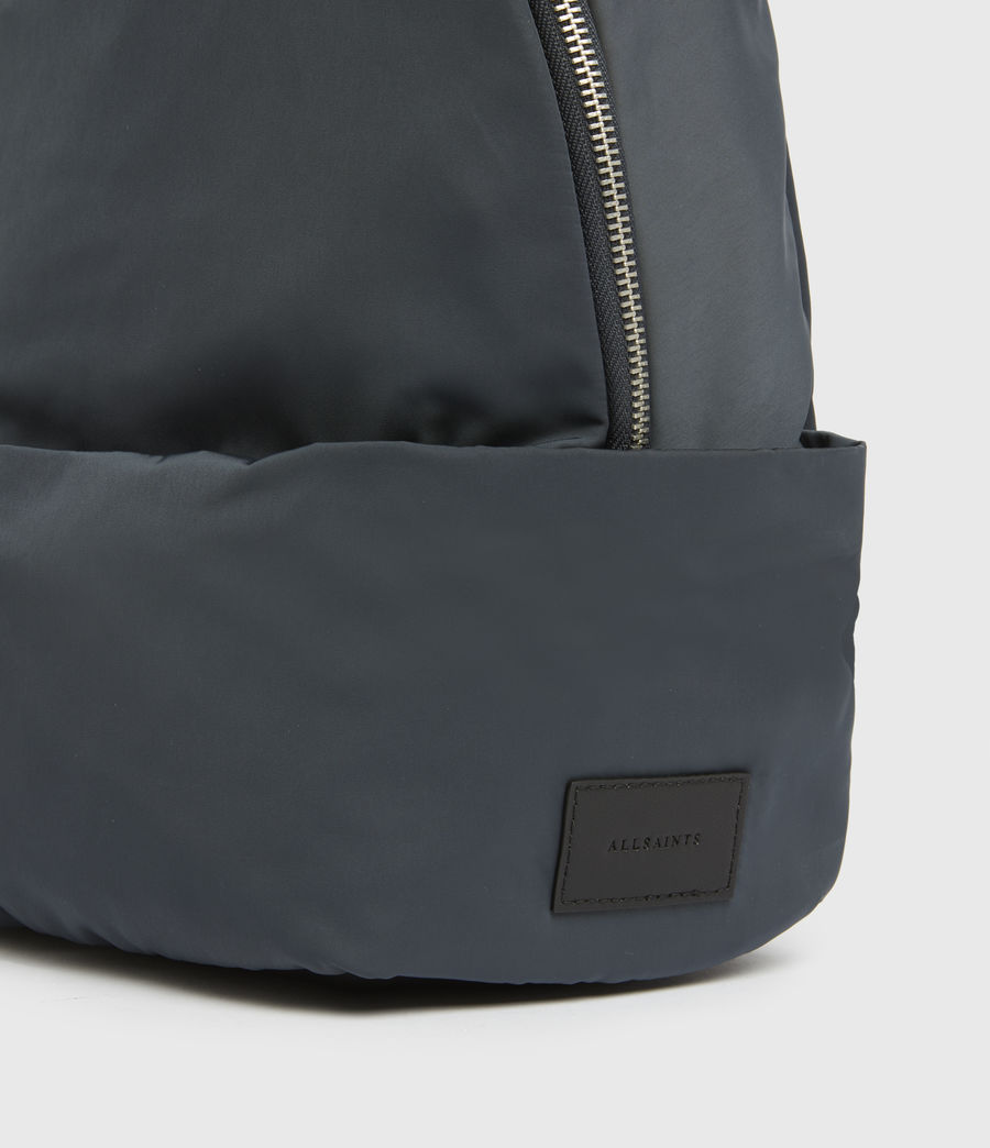 Women's Olena Backpack (squid_ink_blue) - Image 5