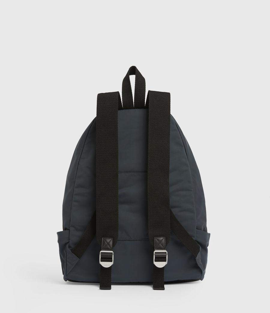 Women's Olena Backpack (squid_ink_blue) - Image 7