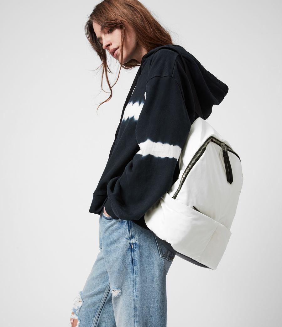 Women's Olena Backpack (roe_white) - Image 1