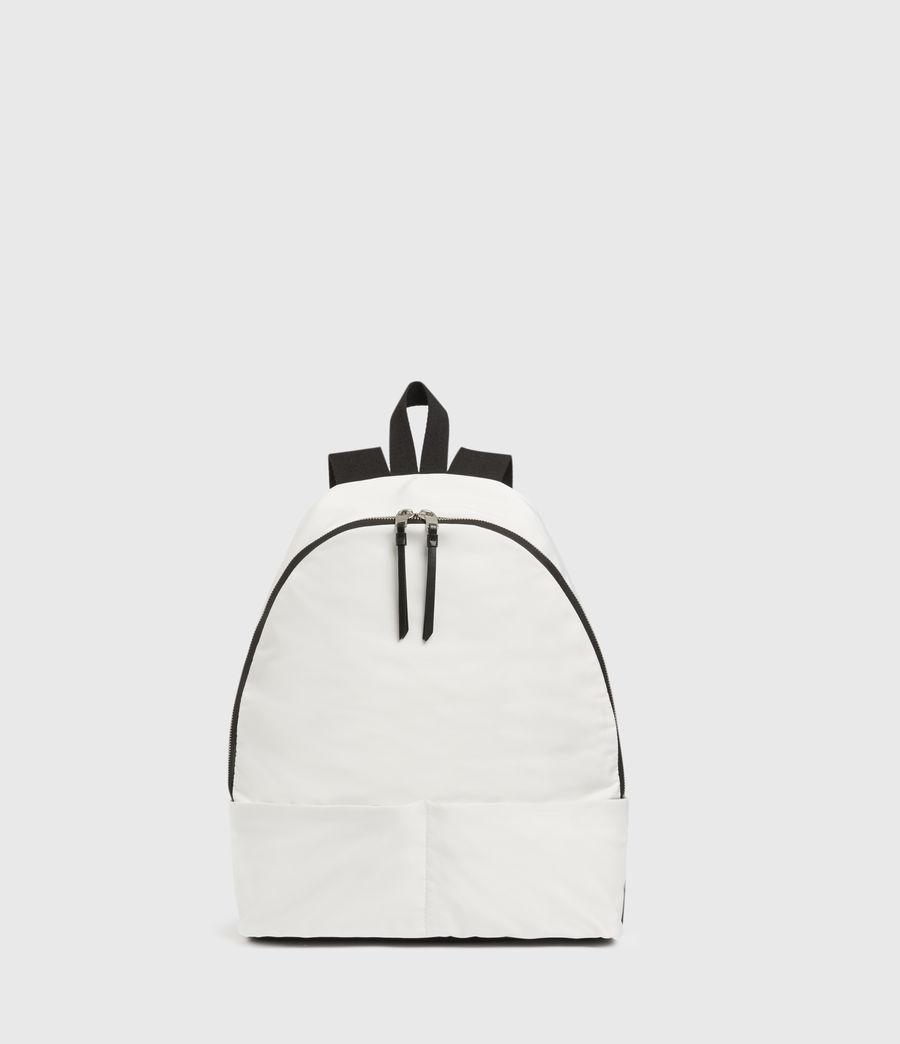 Women's Olena Backpack (roe_white) - Image 2