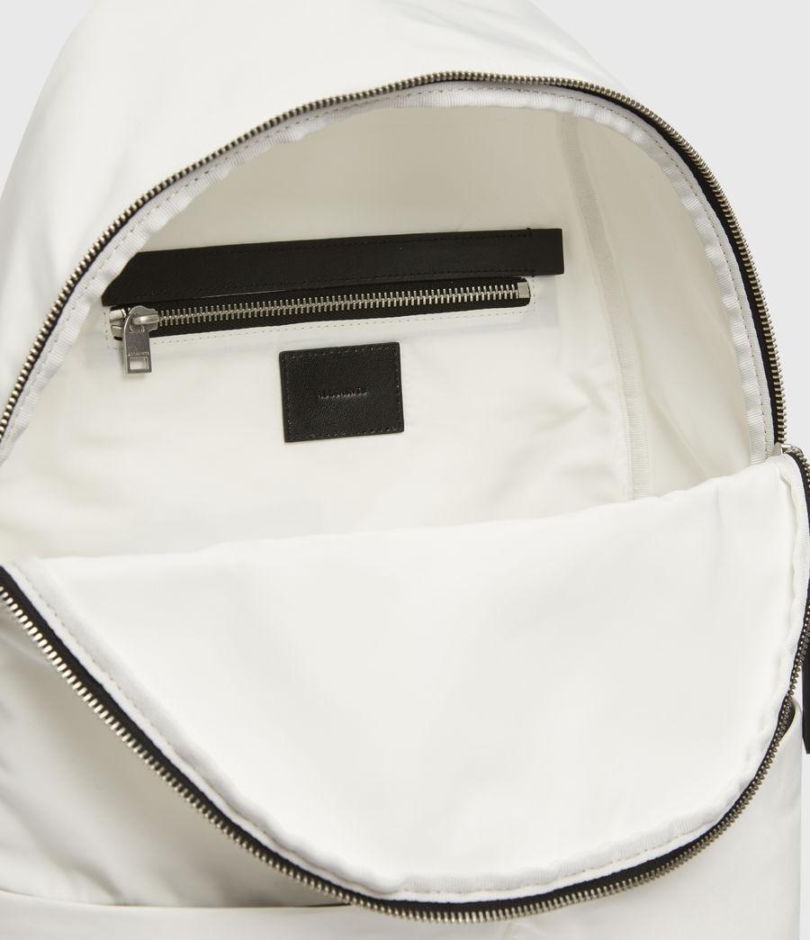 Women's Olena Backpack (roe_white) - Image 3
