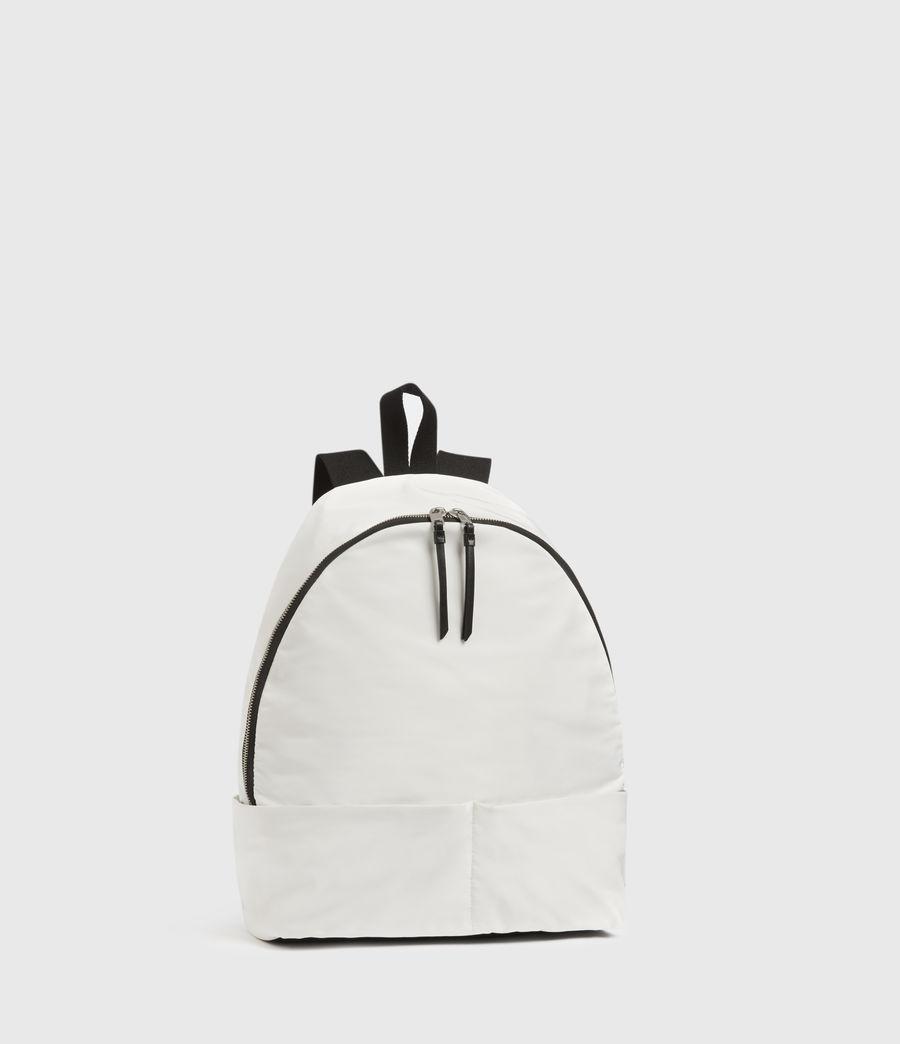 Women's Olena Backpack (roe_white) - Image 4