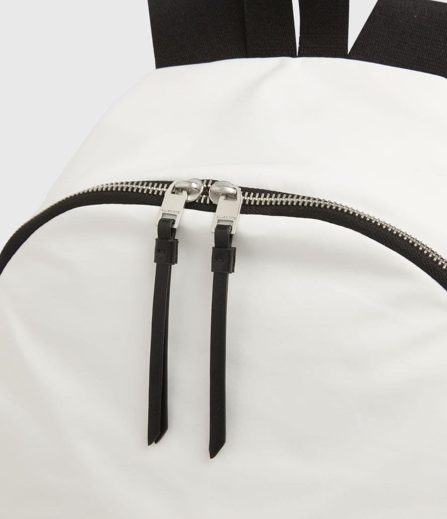 Women's Olena Backpack (roe_white) - Image 5
