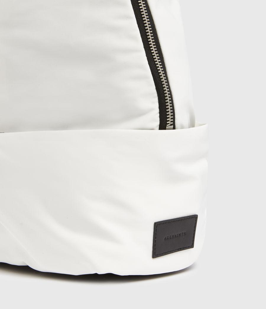 Women's Olena Backpack (roe_white) - Image 6