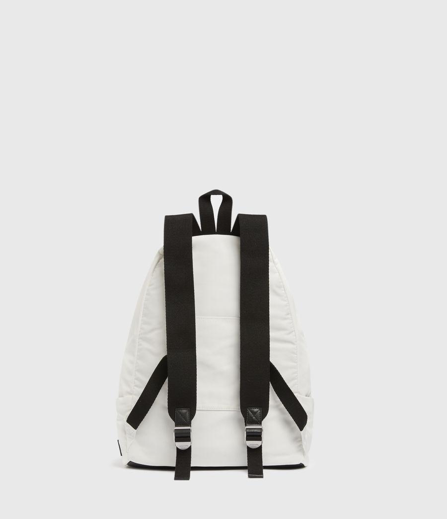 Women's Olena Backpack (roe_white) - Image 7