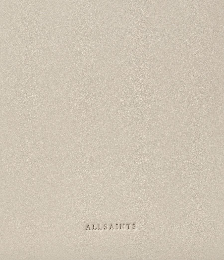Femmes Sac à bandoulière Ikuya (stone) - Image 3
