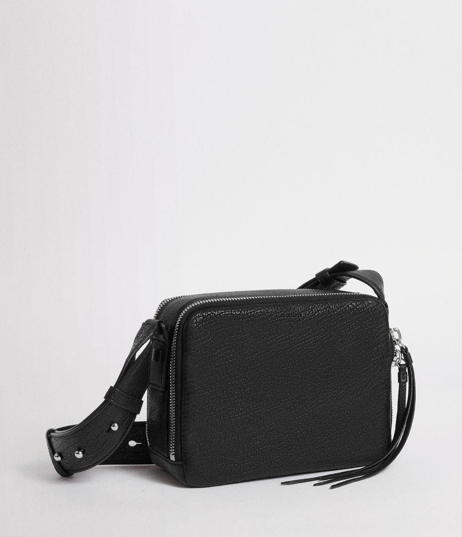 Donne Borsa Vincent (black) - Image 5