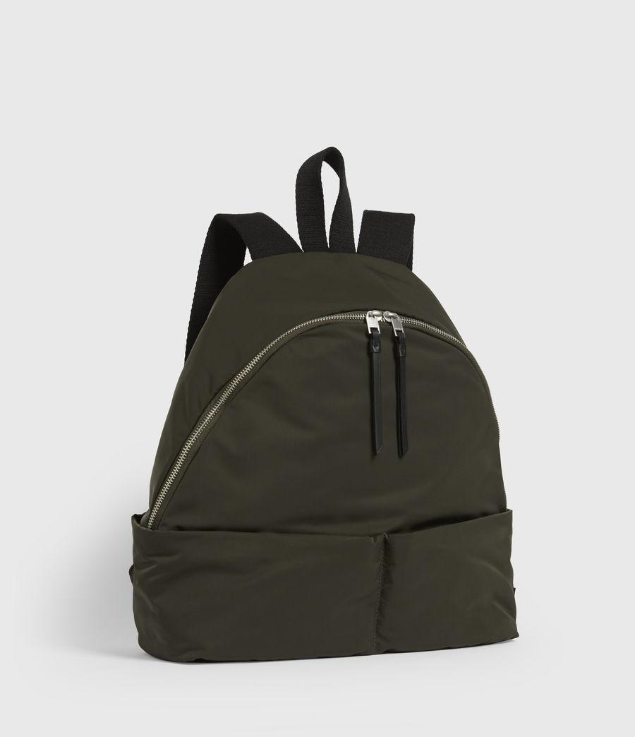 Women's Olena Backpack (light_olive) - Image 5
