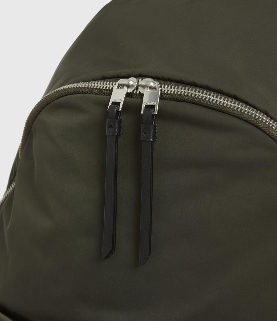 Women's Olena Backpack (light_olive) - Image 6
