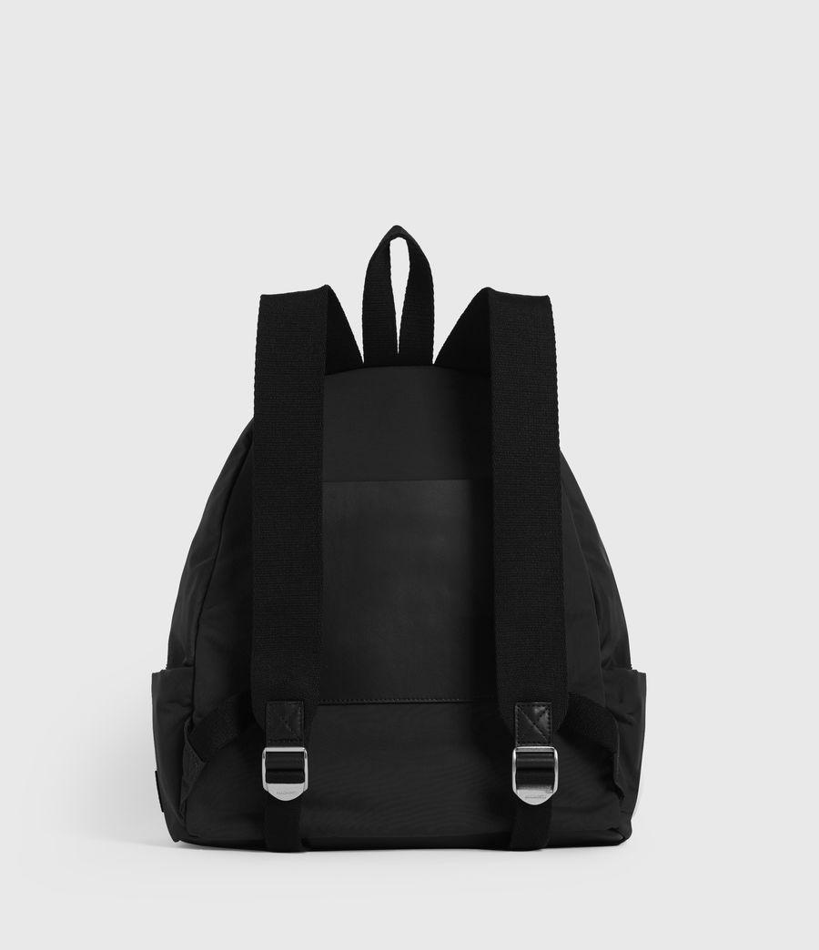 Womens Olena Backpack (black) - Image 6