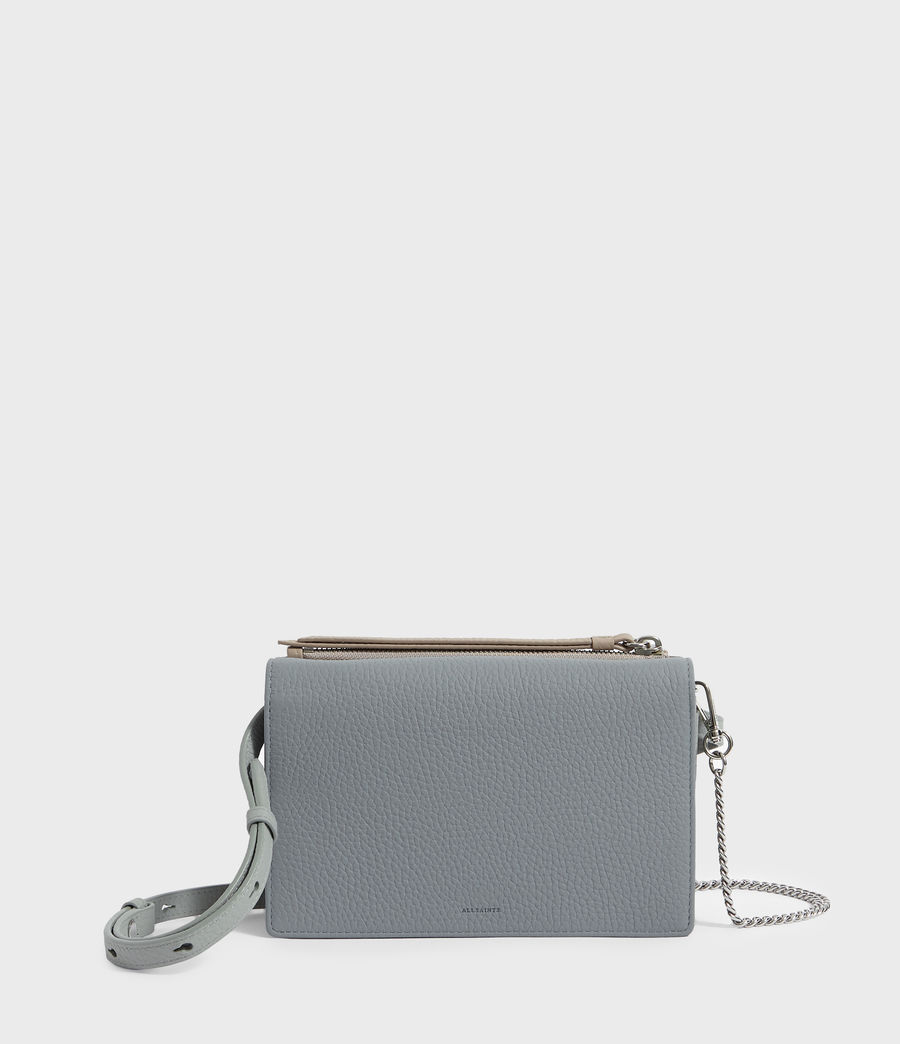 Fetch Chain Wallet by Allsaints
