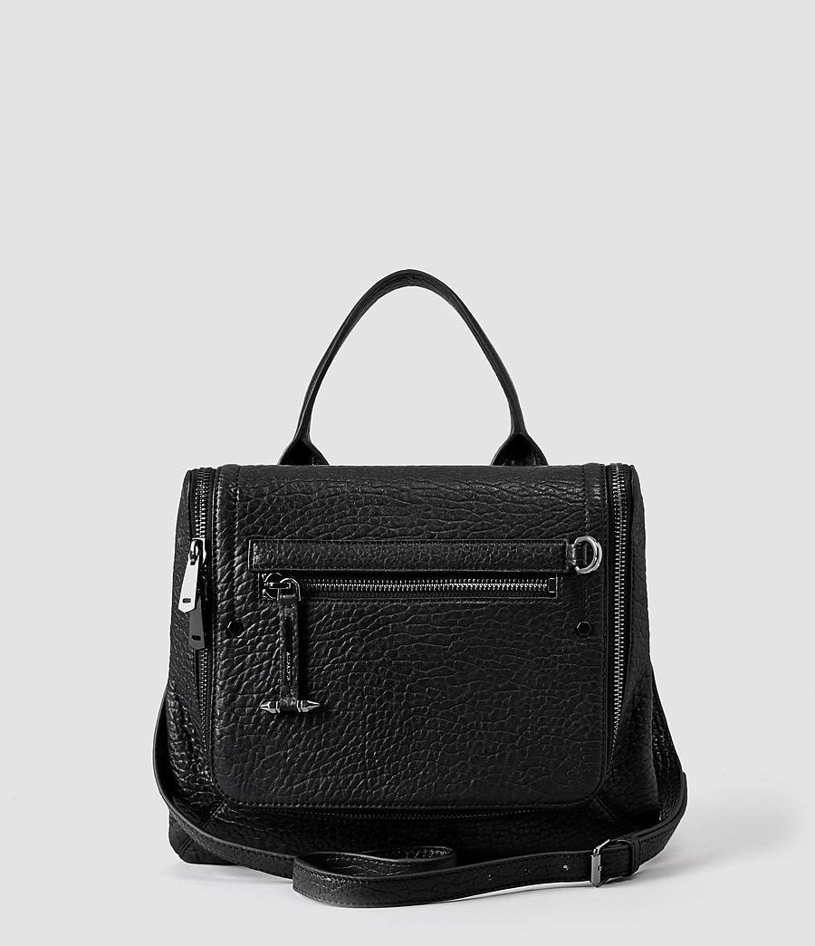 Next Black Shoulder Bag – Shoulder Travel Bag