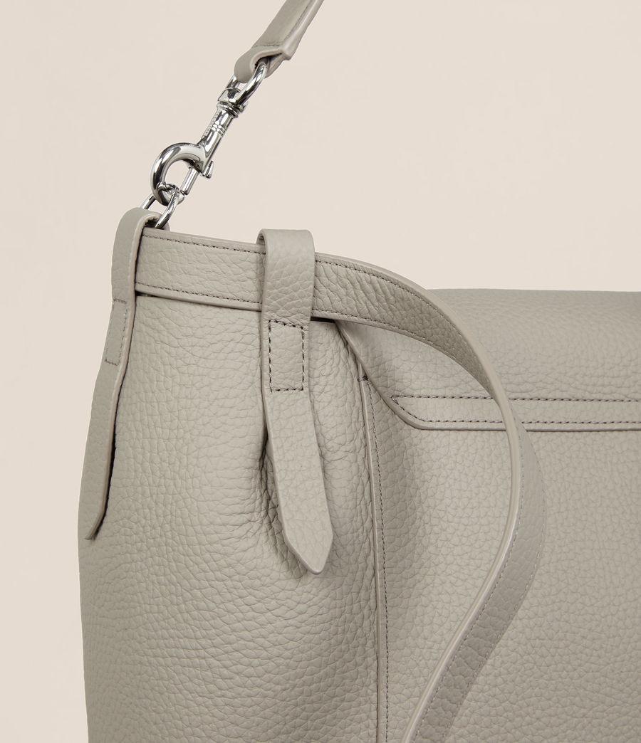Womens Suzi Backpack (taupe_grey) - Image 4