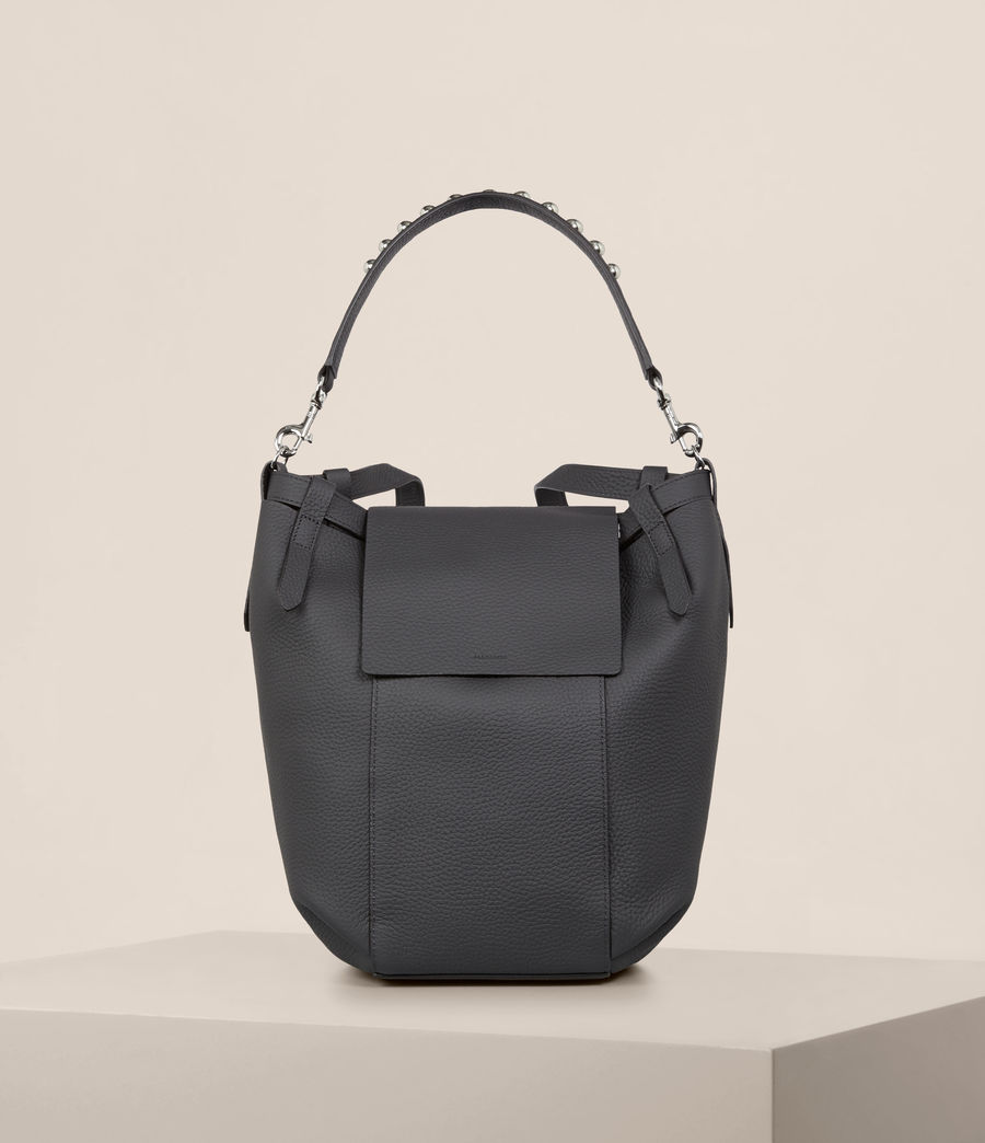 Suzi Backpack by Allsaints