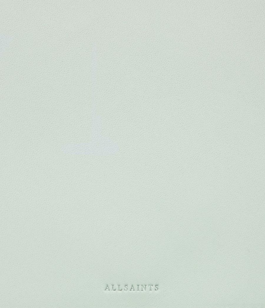 Mujer Bolso Zep Multi Box (mint_green) - Image 7