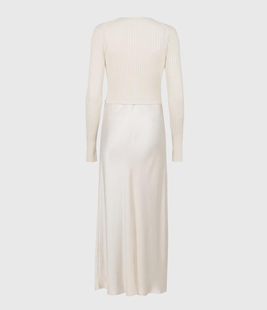 Womens Ondra 2-In-1 Dress (soft_pink) - Image 3