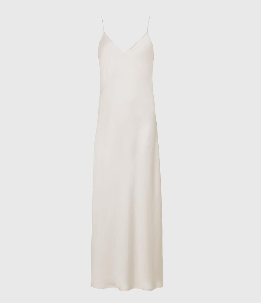 Womens Ondra 2-In-1 Dress (soft_pink) - Image 6