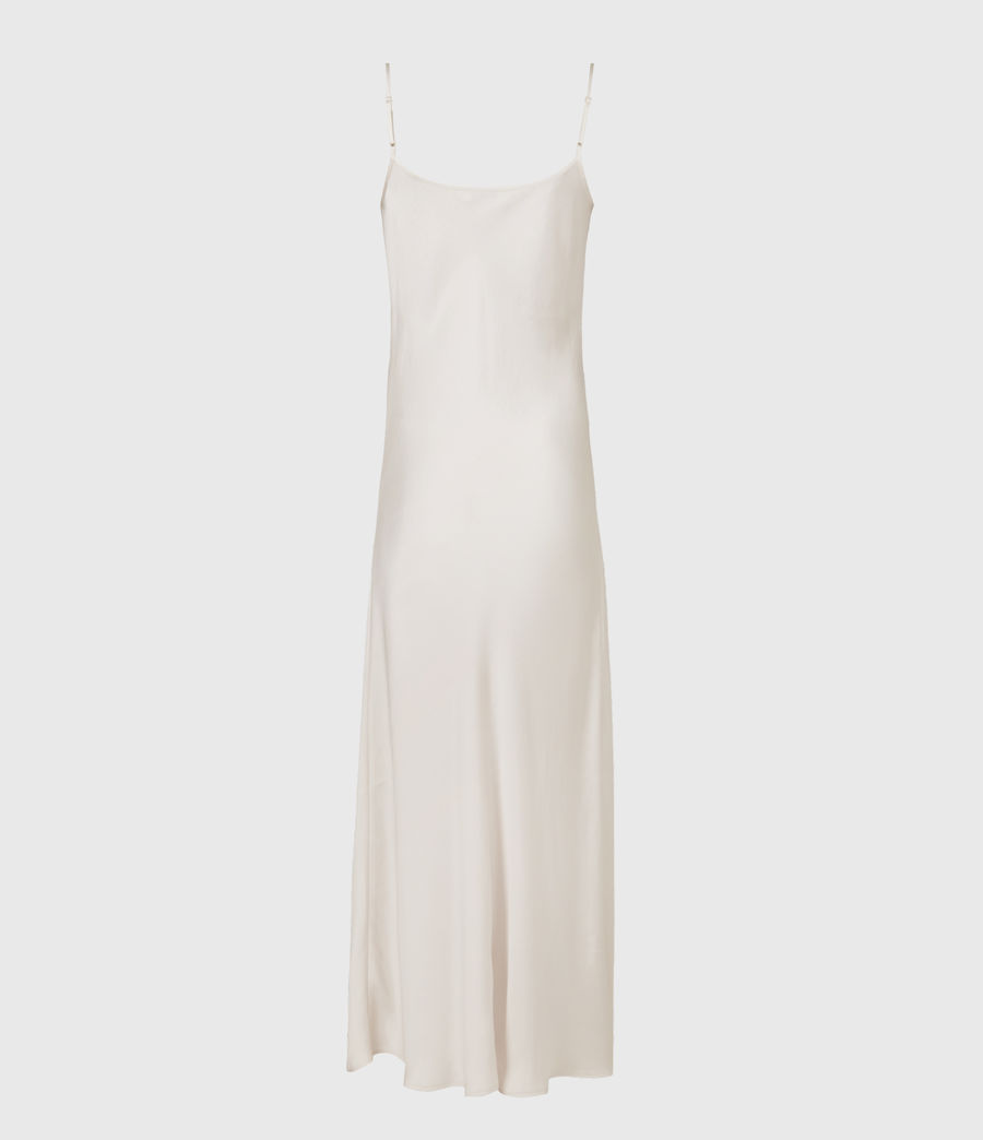Womens Ondra 2-In-1 Dress (soft_pink) - Image 7