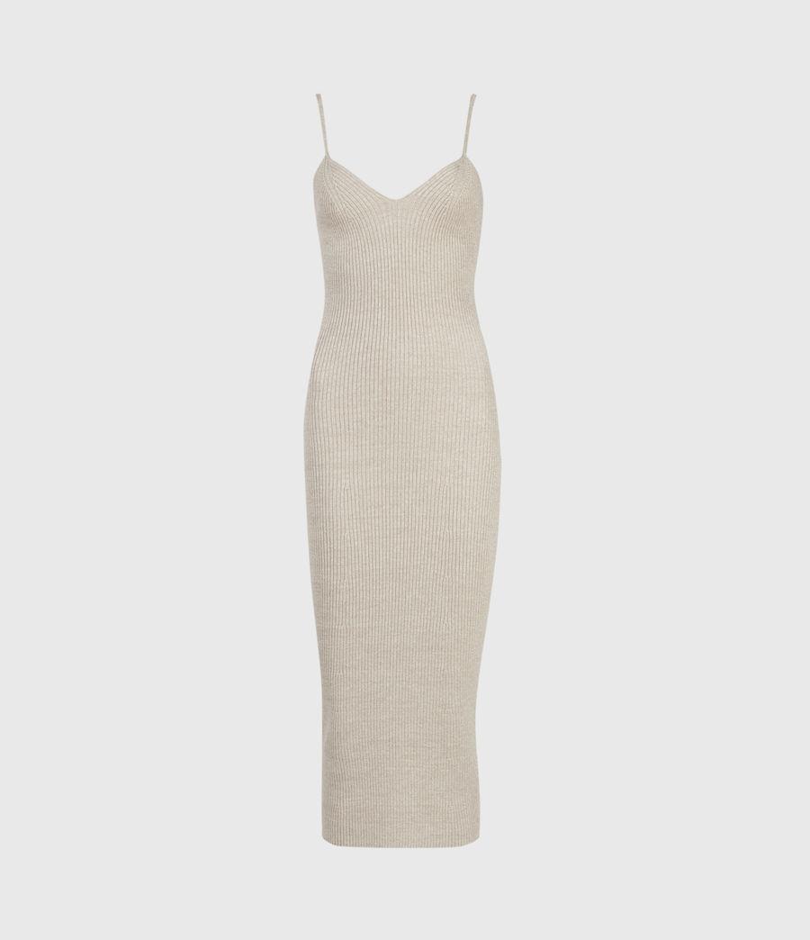 Women's Lexi Dress (mink_pink) - Image 1