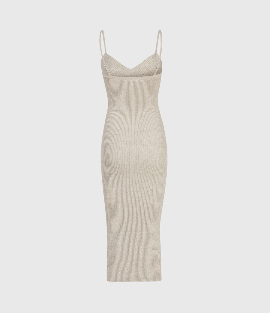 Women's Lexi Dress (mink_pink) - Image 2