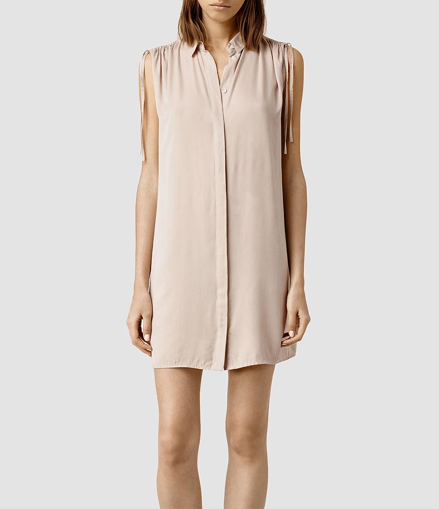 Buy Allsaints Dresses For Women Online