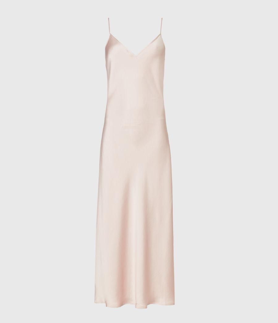 Women's Darla 2-In-1 Dress (rose_pink_flora) - Image 5