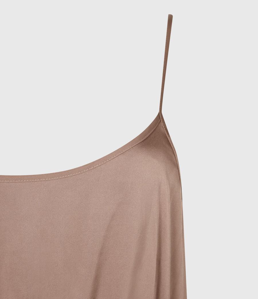 Femmes Robe 2-en-1 Andrea (rose_pink_pink) - Image 8