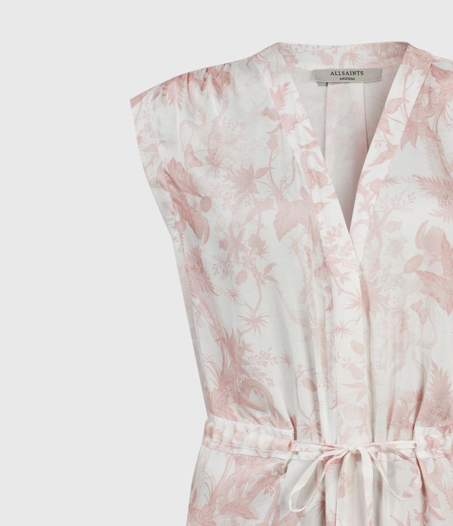 Mujer Tate Evolution Dress (pink) - Image 3