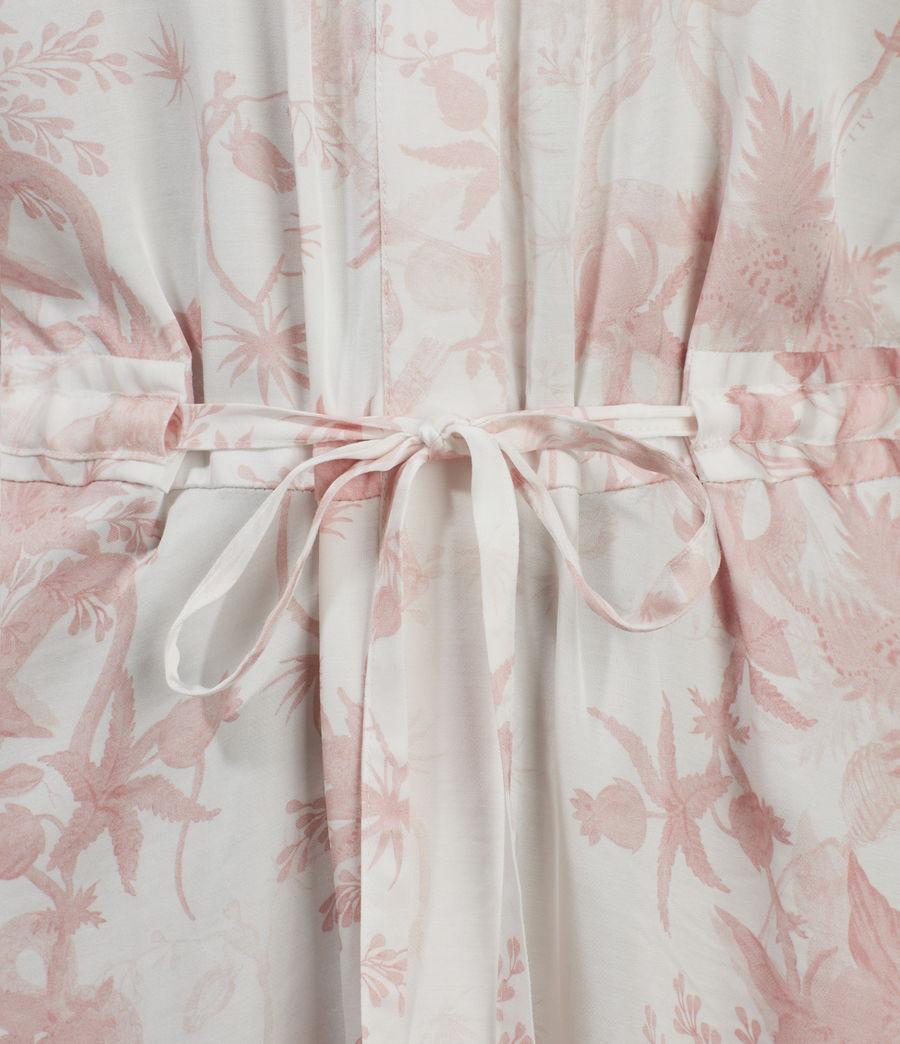 Mujer Tate Evolution Dress (pink) - Image 4