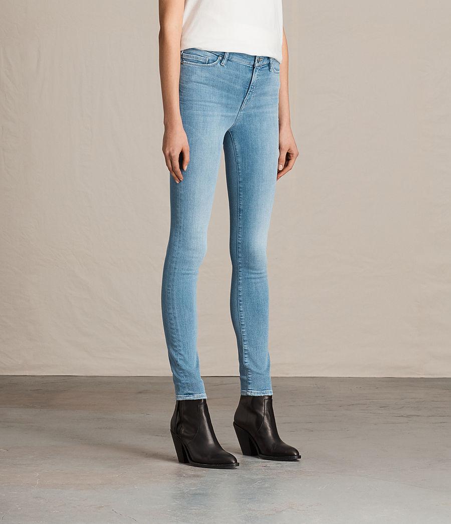 Donne Jeans Grace (light_indigo_blue) - Image 3