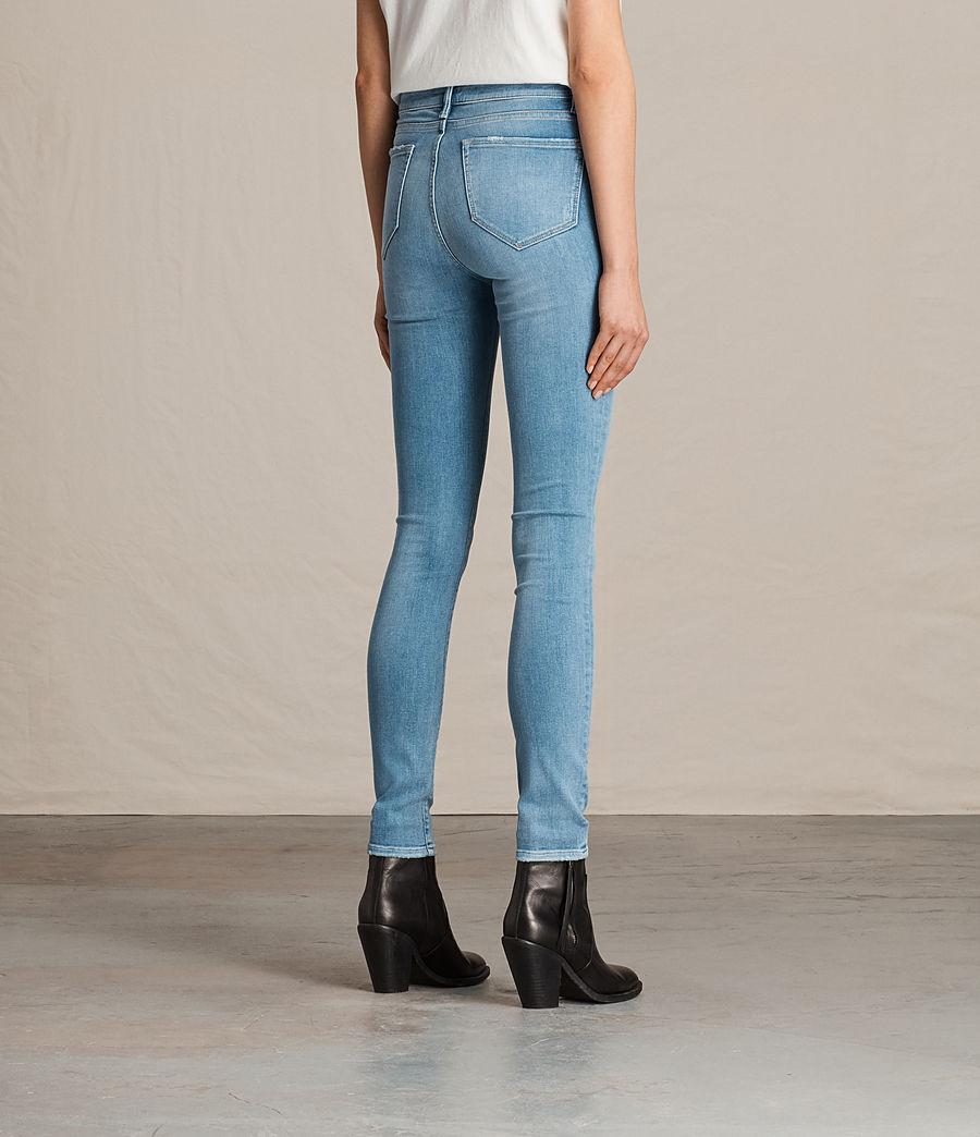 Donne Jeans Grace (light_indigo_blue) - Image 4