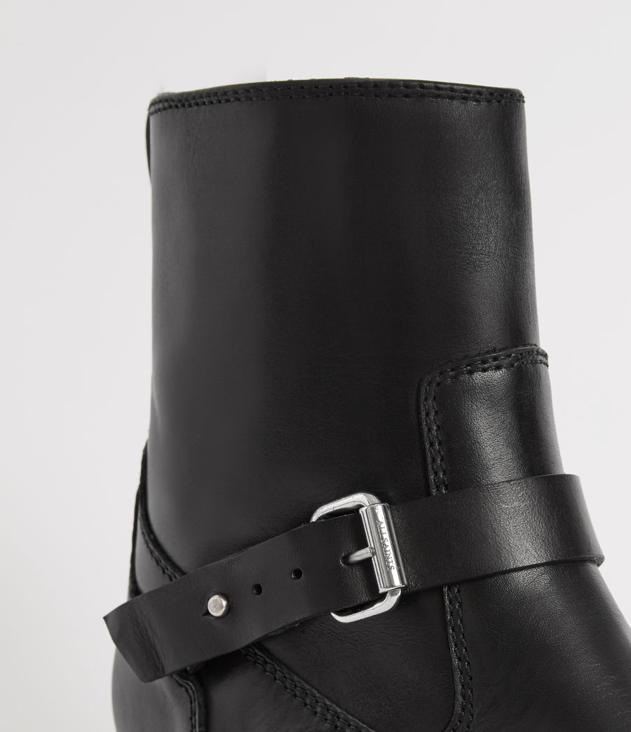 Mujer Thea Boot (black) - Image 2