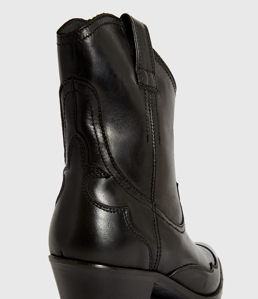 best choice high quality variety of designs and colors Shira Boot