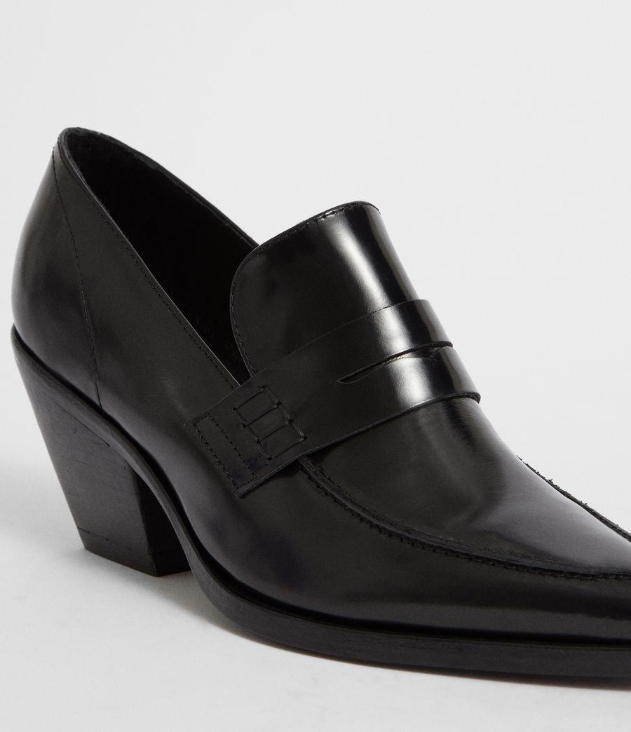 Women's Indus Shoe (black) - Image 3
