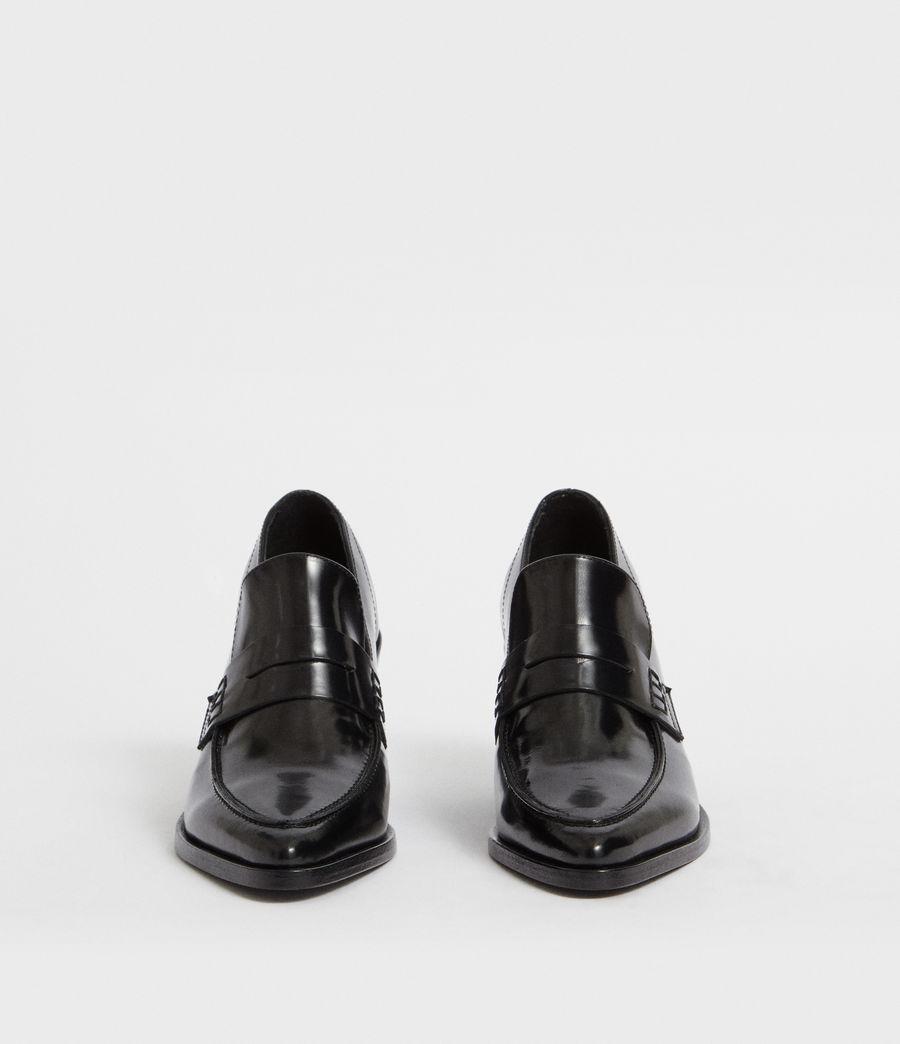 Women's Indus Shoe (black) - Image 4