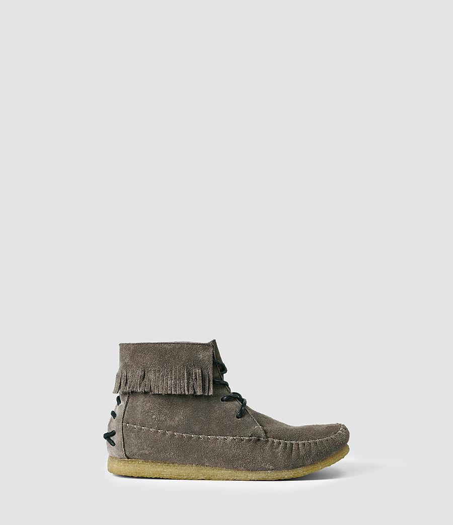 Damen Haida Boot (caribou) - Image 1