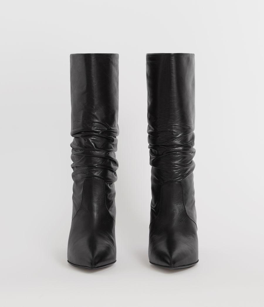 Mujer Asla Boot (black) - Image 4