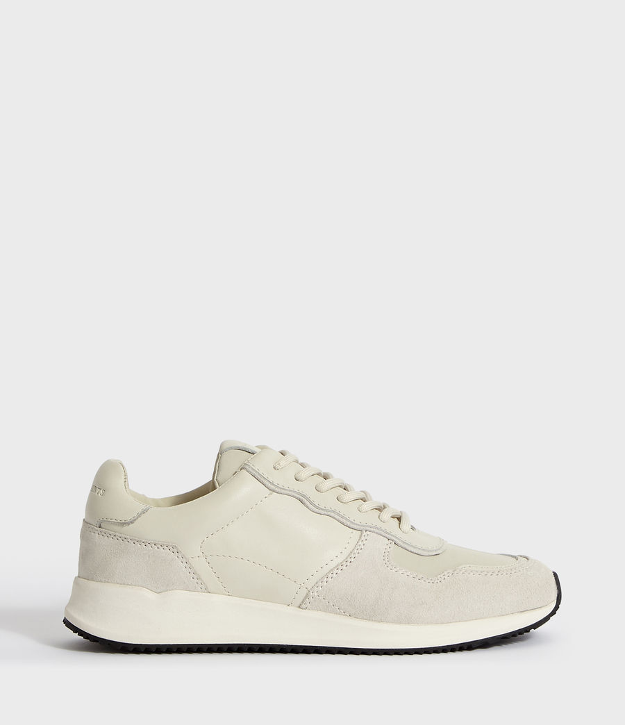 Elisa Trainer by Allsaints